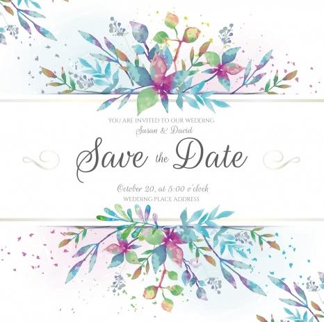 Wedding 7 Wedding Websites Evites South Africa